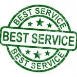 service-150x150
